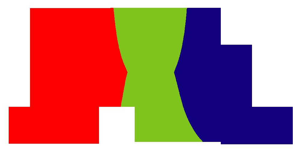 Circline LED Logo